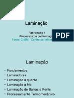 laminao954