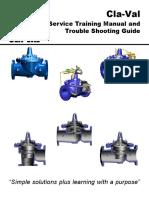 CV_Service_Training_Manual.pdf