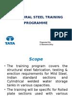 Structural steel presentation.pptx