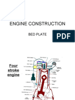 26749151-engine-construction.pdf