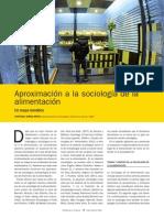 sociologia_alimentacion