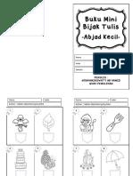 buku mini bijak tulis.pdf