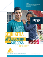 kahikitiaacceleratingsuccess