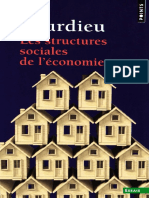 [Pierre_Bourdieu]_Les_structures_sociales_de_l'économie