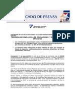 comunicado devoluciones 202010[1]