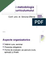 Curs Curriculum 2016 (1)