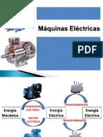 Maquinas_electricas Parte 1