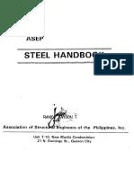 ASEP Steel Handbook.pdf
