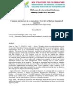 Stocki -MOndragon 2016 Common Meritocracy Almeria Paper