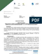 specificatii_tehnice_mobilier