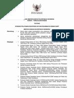PMK No 779 tentang standar pelayanan anestesiologi dan reanimasi.pdf