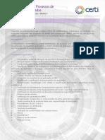 CERTI_Avaliação de Tolerâncias Geométricas Com MMC - GD&T Tidimensional