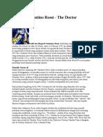 Biografi Valentino Rossi.docx