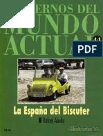 CMA044_La_España_del_Biscuter.pdf