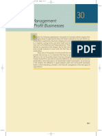 Financial Management in Not for Profit Businesses.pdf