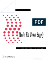 FM_Manual