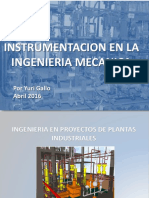 Instrumentacion Mecanicos PUCP Abril 2016.pdf