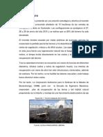 T2. Planteamiento Problema, Justificación, Objetivos