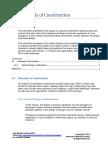 6.2 Materials of Construction_FINAL_Jan 2014