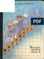 Matematica cl1 -vechi.pdf