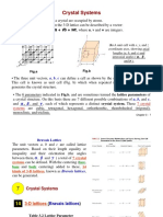 Lecture_7, 8_chapter03_p3+p4