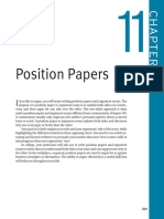 Position Paper Strategies.pdf