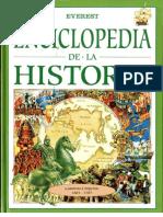 06 Evans, Charlotte - Enciclopedia de la Historia - Comercio e Imperios, 1601 - 1707 D.C.pdf