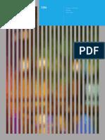 b973d778 Swa Mini Brochure