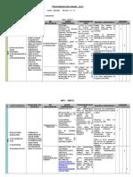 Formato_ProgramacionAnual_SEGUNDO GRADO.doc