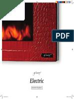 Glammfire Eletric Es Ld (1)