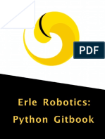 erle-robotics-learning-python-gitbook-free.pdf