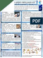 islcollective_worksheets_preintermediate_a2_intermediate_b1_high_school_reading_speaking_computers__technology_conversat_115321098453f1ce847e8698_63338832.pdf