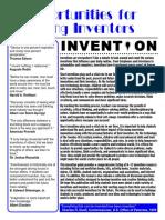 invention.pdf