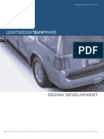 Lightweight-SUV-Frame-Design-Development.pdf