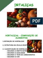AULA DE HORTALIÇAS.ppt