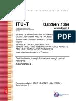 T-REC-G.8264-201202-I!Amd2!PDF-E