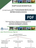 Medio Ambiente_ Diplomado_clase 1