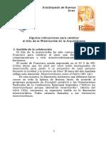151103Algunas Indicaciones Para Celebrar(A4)