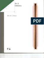 salinas-introducao-a-mecanica-estatistica-cap-1-ao-4pdf.pdf