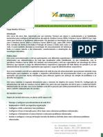 f17415536 Detalhamento Do Curso MOC 10221A