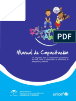 Manual_de_Capacitacion t ludicas.pdf