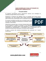 Marketing Farmaceutico(F.italiani)