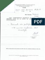 REQUERIMIENTO ALTA PAMI BALBINO JORGE (INO).pdf
