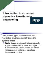 seismic-slides.ppt