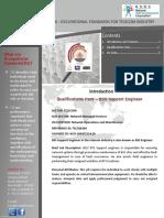 Dqp Bss Engineer