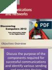 Lecture 5a.pdf