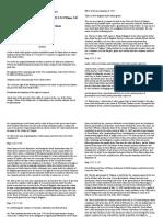 LTD cases 1-9 (1)