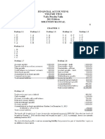 Financial Accounting Volume 2 [2013 Edition, Valix].pdf