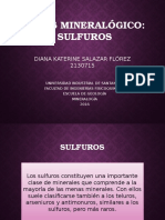 Atlas mineralógico SULFUROS.pptx