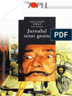 Salvador Dalí - Jurnalul unui geniu.pdf